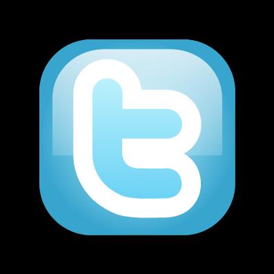 Afbeeldingsresultaat voor twitter icoon