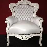 Online veiling Dames en heren stoelen v7001